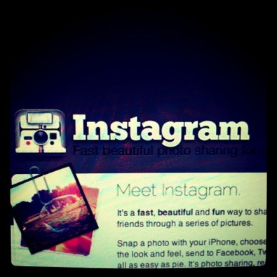Plugins de Instagram para wodpress