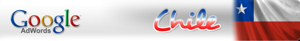 Google Adwords Chile
