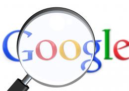 guia de busqueda google II