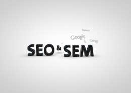 seo-and-sem-audit