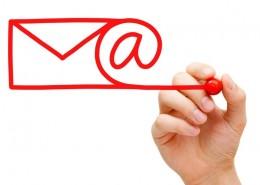 correo mini