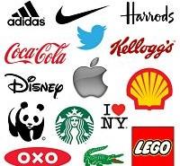 identidad corporativa_opt