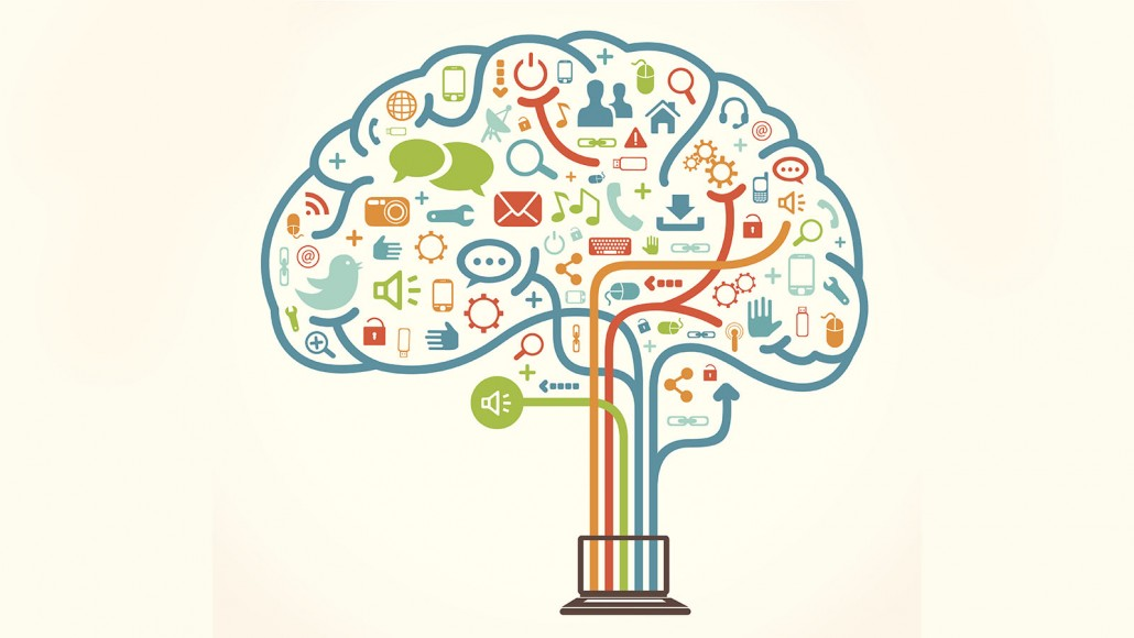 seo y neuromarketing