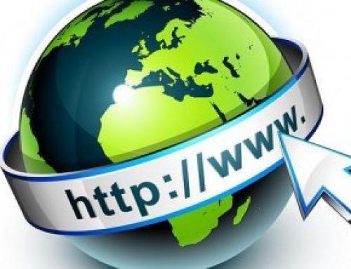 ¿Qué tienes que saber antes de contratar una página web?