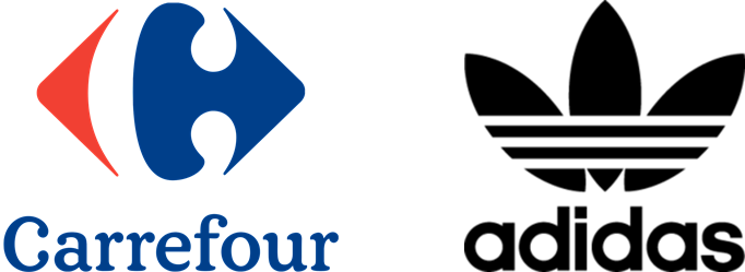 logotipo-imagen-identidad-corporativa