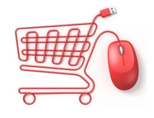 Tu tienda online: cómo hundirla en 5 sencillos pasos