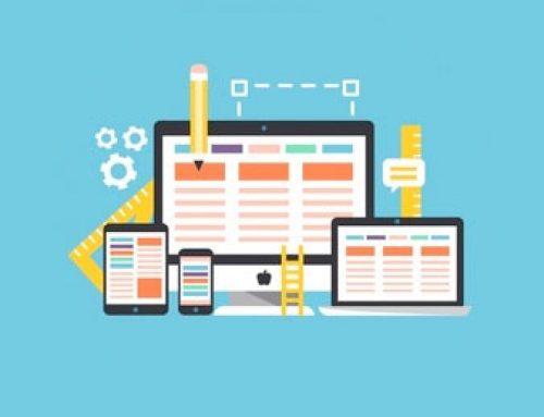 Claves para tener éxito con tu negocio en internet
