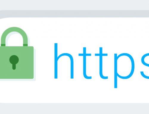 Cómo escoger un dominio para mi página web