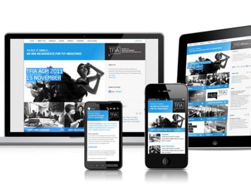 Optimizar web móvil