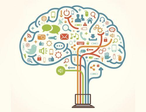 SEO y neuromarketing